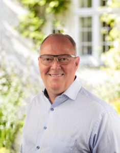 Dan Haugbøl